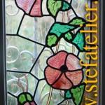 R parations la maison vitrail tiffany materiel for Andrieux la maison du vitrail
