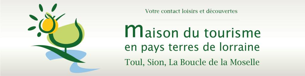 Logo-maison-tourisme