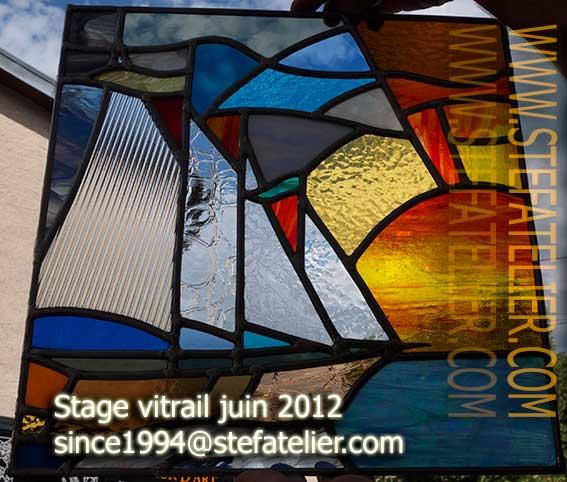 stage-vitrail-1