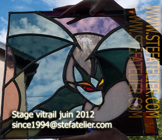 stage-vitrail-2