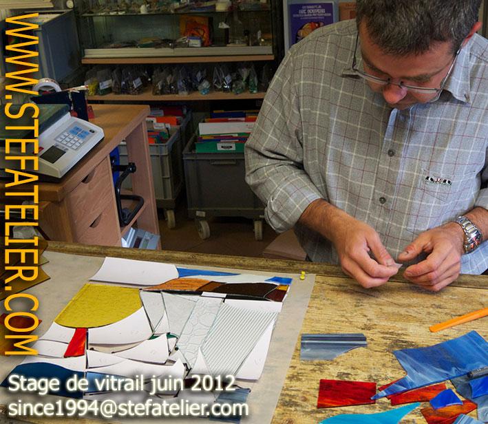 stage-vitrail-juin-2012-1