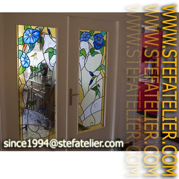vitraux-clematites-bleues-3