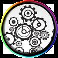 logo-fabrication-vitrail