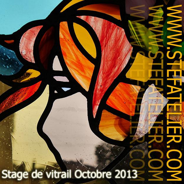 stage-vitrail