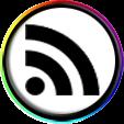 logo-blog-vitrail