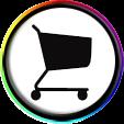 logo-boutique-vitrail