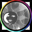 logo-restauration-vitrail