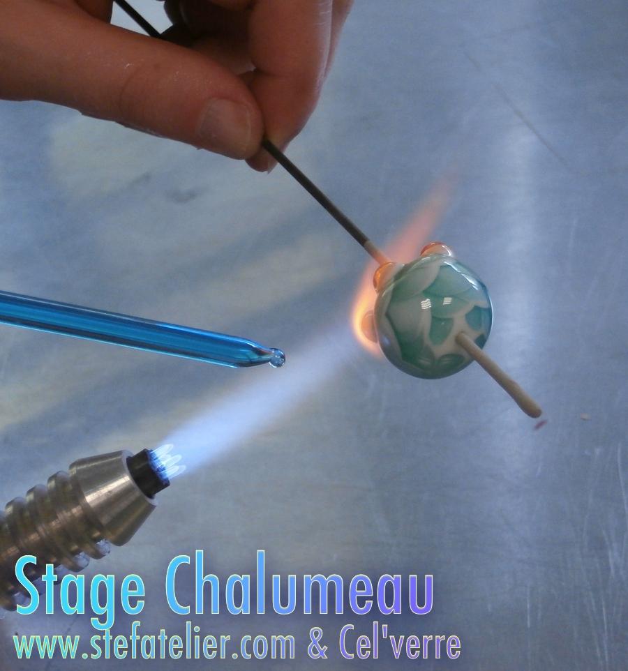 verre-chalumeau-2