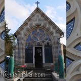 chapelle-3