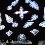 chapelle-4