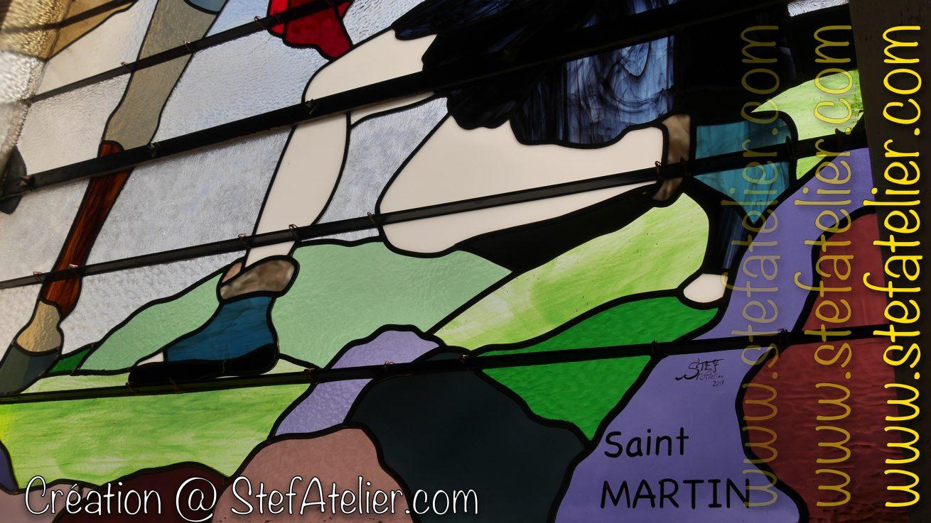 ST-martin-4