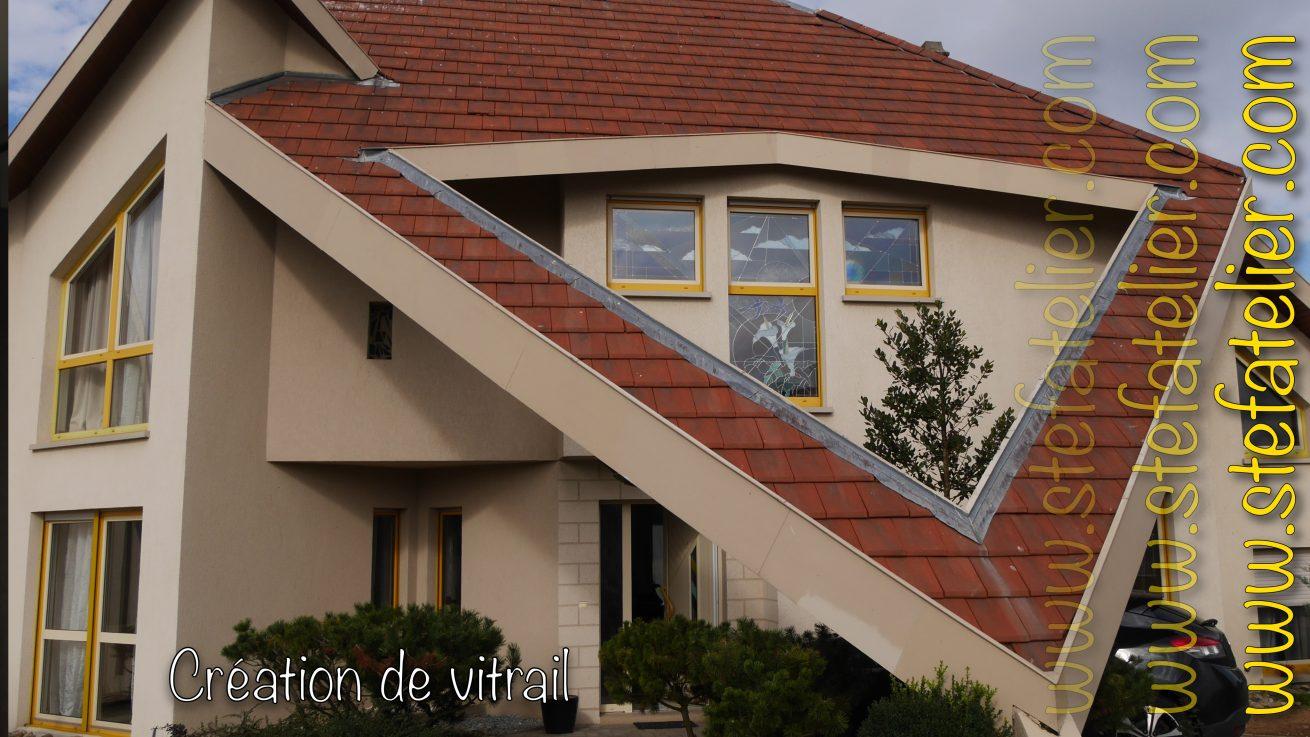 vitrail-moderne11