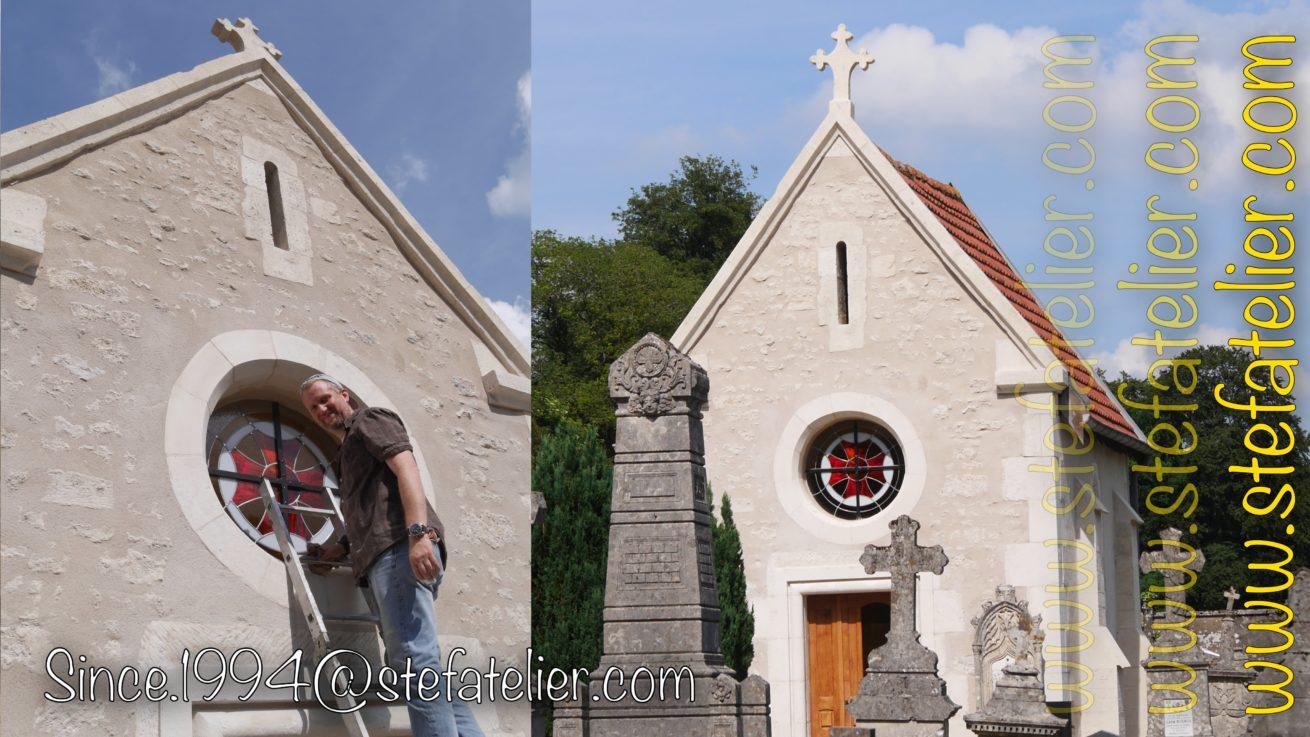 chapelle-amanty-vitrail