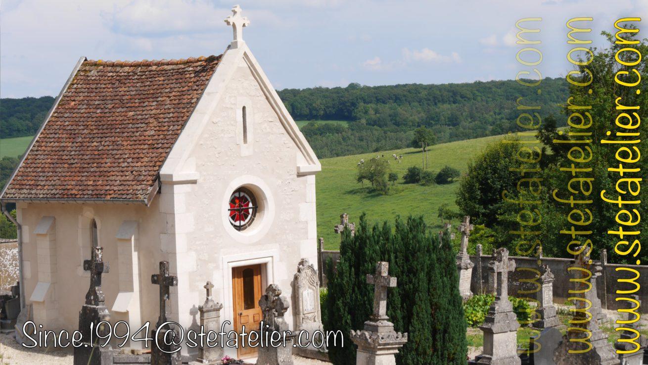chapelle-vitrail-1