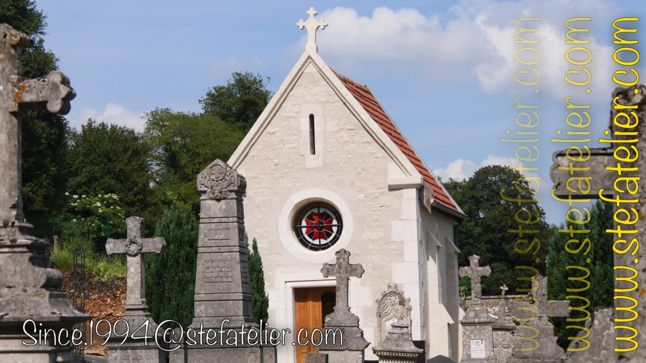 chapelle-vitrail-2