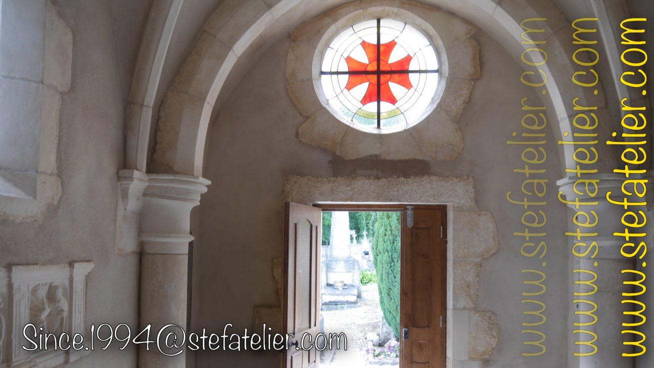 chapelle-vitrail-5