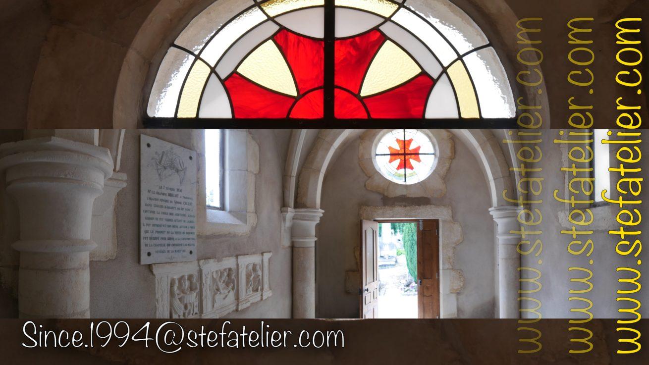 chapelle-vitrail-6