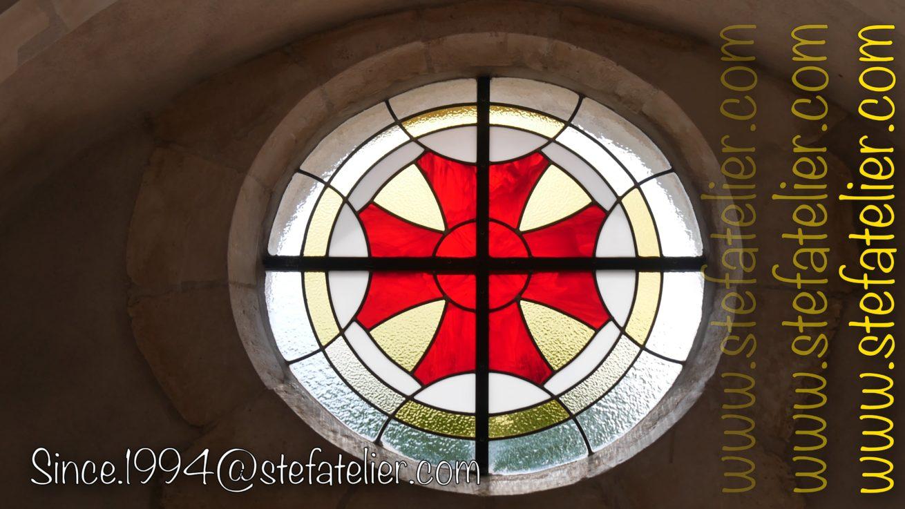 chapelle-vitrail-amanty