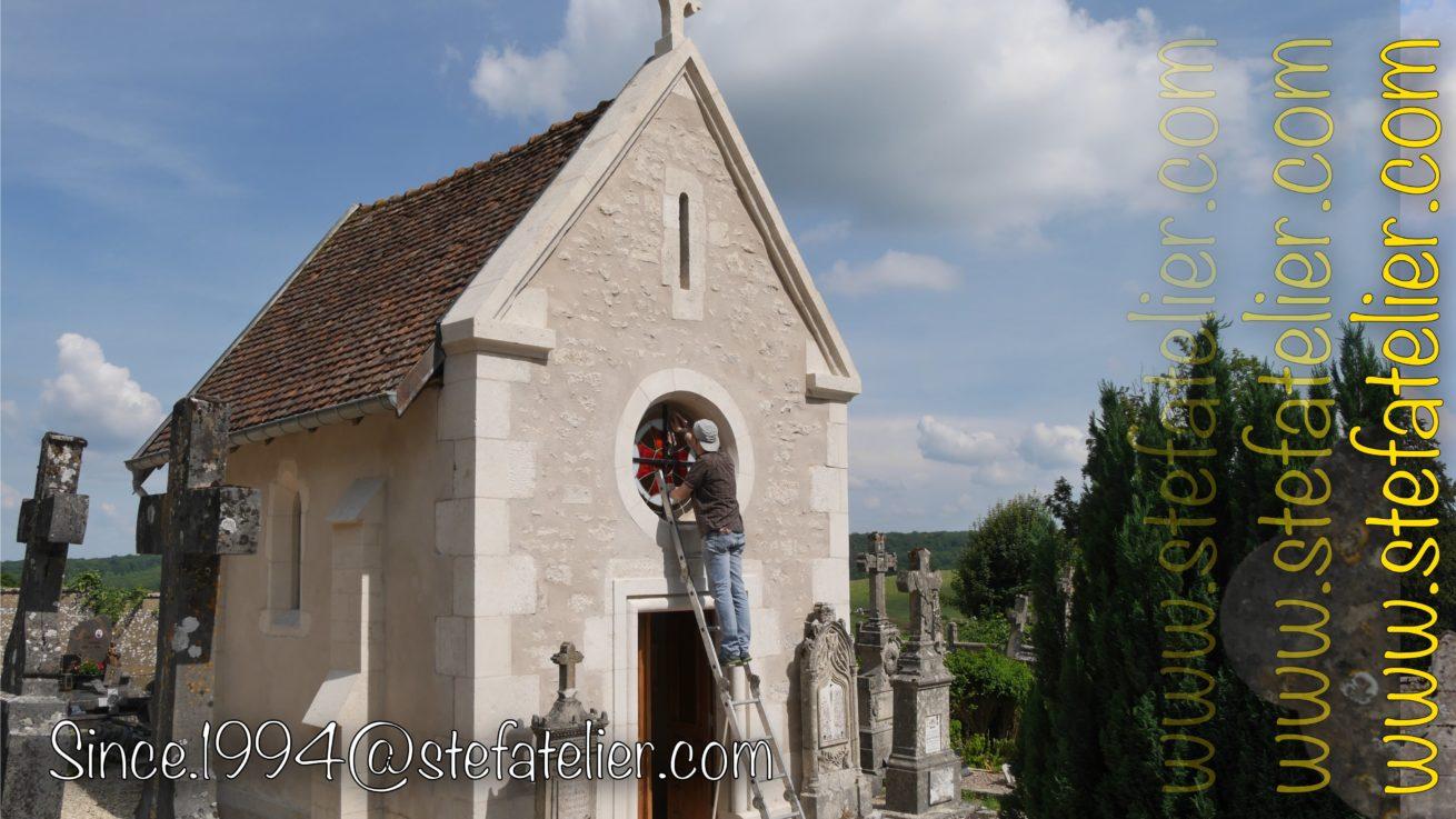 vitrail-chapelle-amanty-33