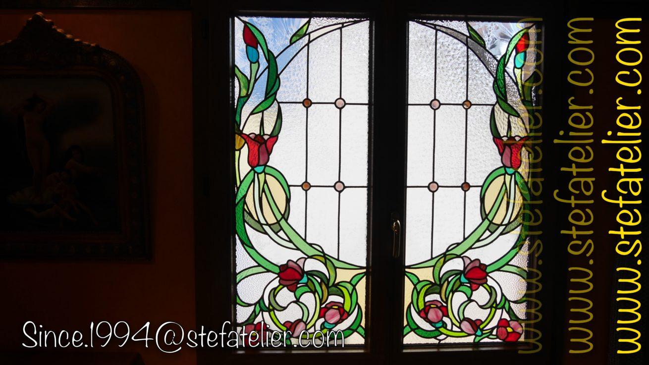 vitrail-vitrerie-fleurs-2