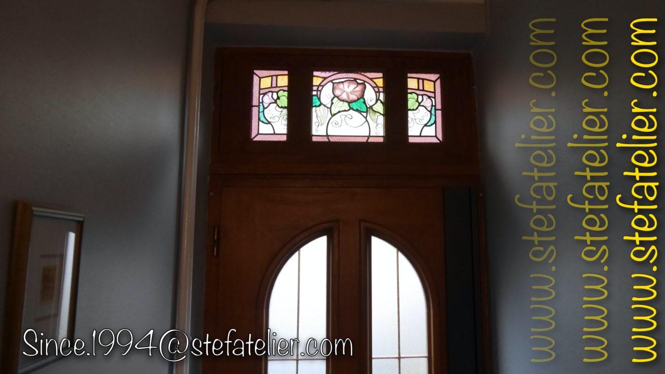 restauration-vitrail-art-nouveau