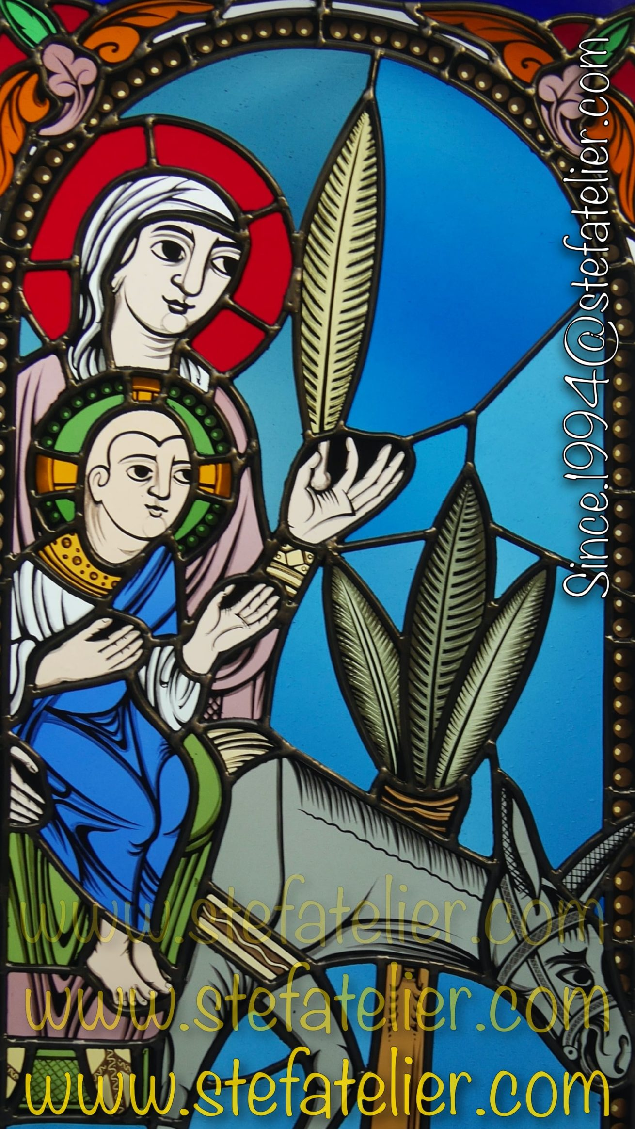 vitrail-chapelle-corse-3