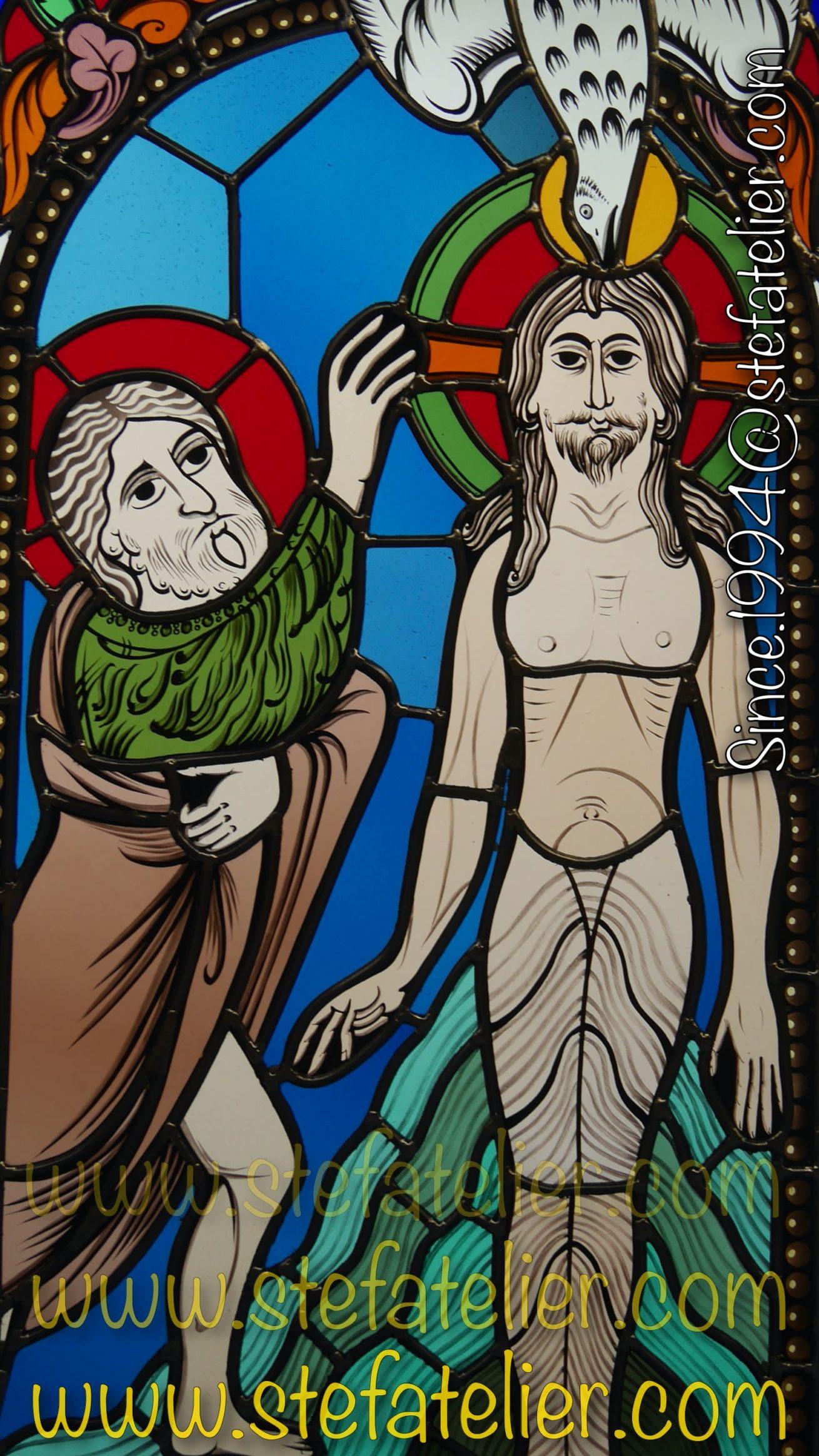 vitrail-chapelle-corse-4