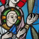 vitrail-chapelle-corse-5