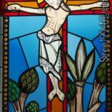 vitrail-chapelle-corse-6
