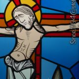 vitrail-chapelle-corse-7
