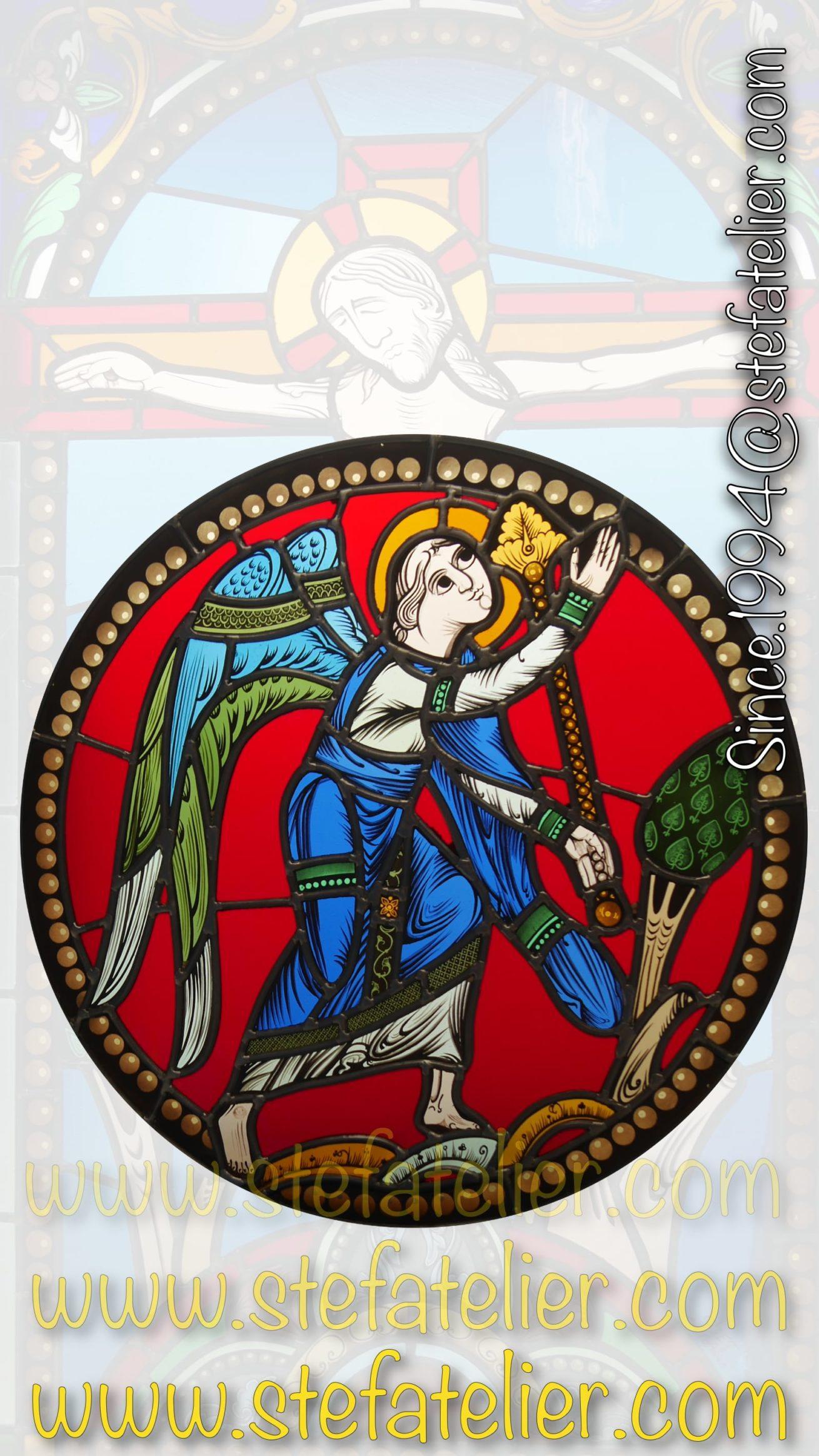 vitrail-chapelle-corse-8