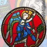 vitrail-chapelle-corse-9