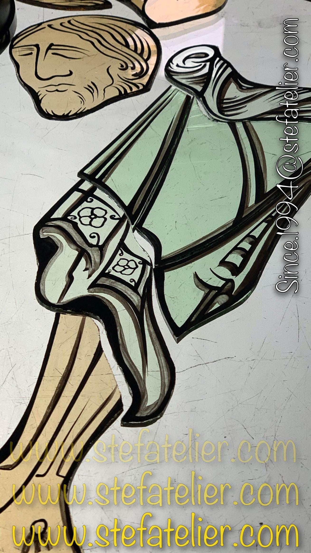 vitrail-chapelle-corse-fabrication-1