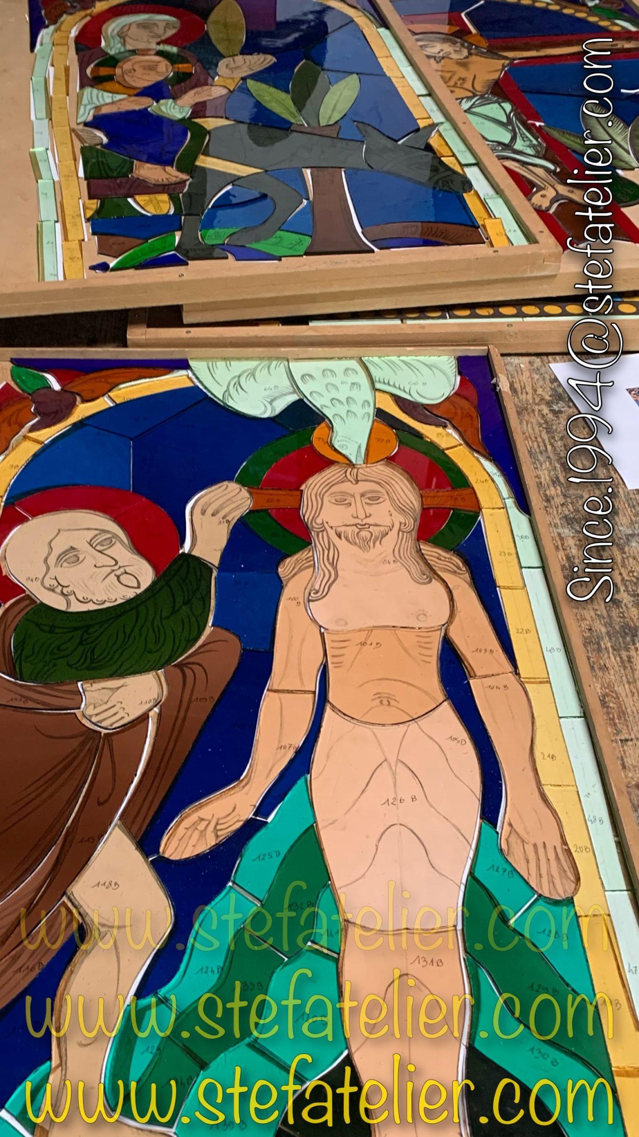 vitrail-chapelle-corse-fabrication-2