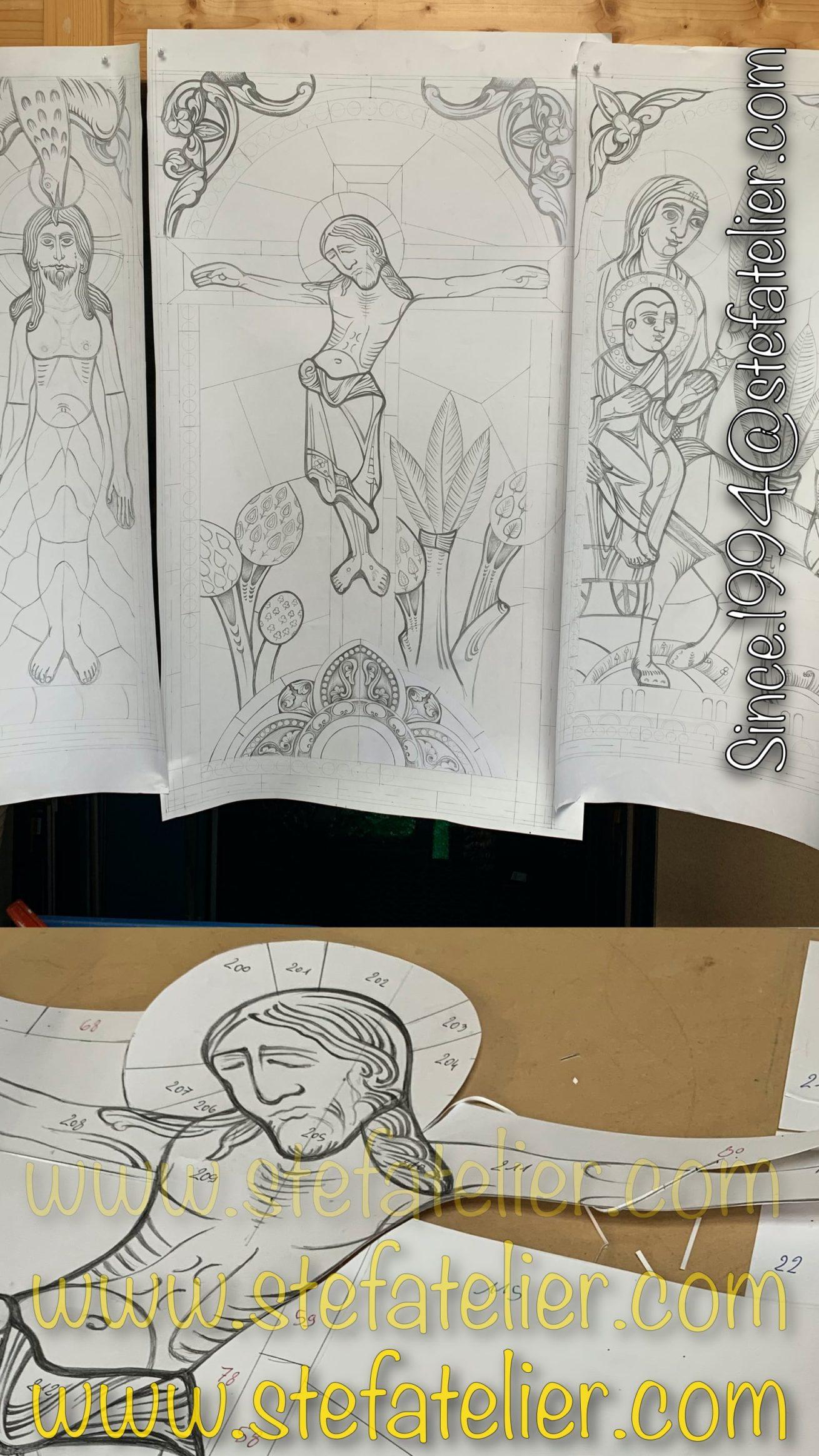 vitrail-chapelle-corse-fabrication-4