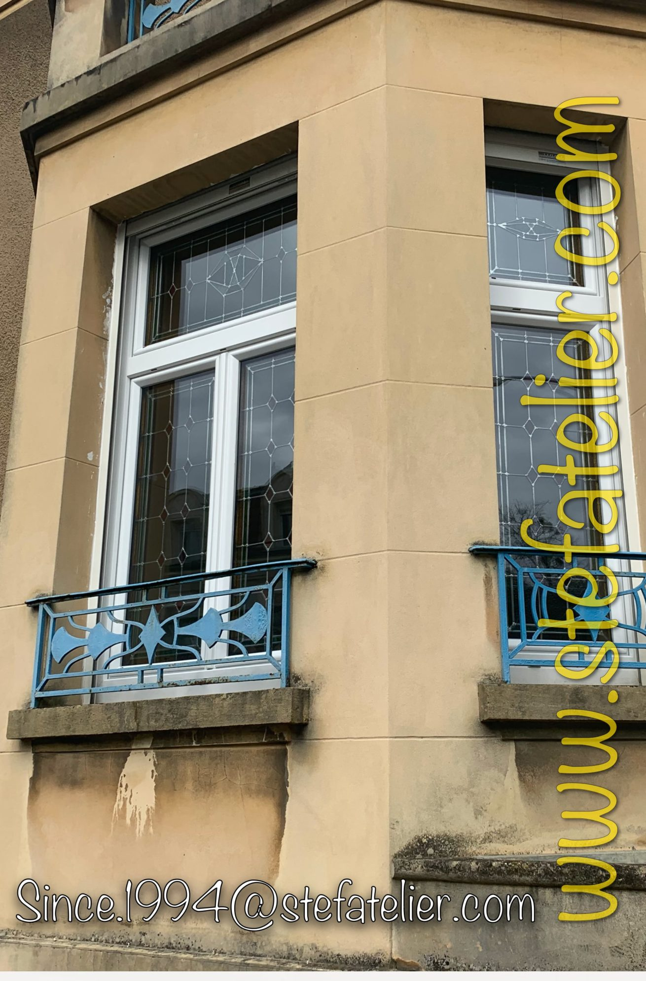 vitrail-art-deco-stef-Metz
