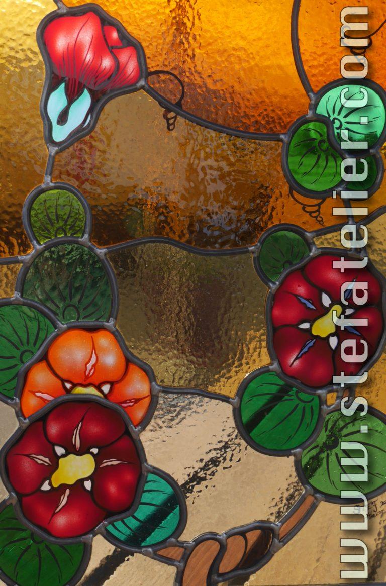 vitrail-fleurs-3