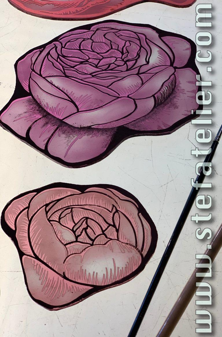 vitrail-roses-4