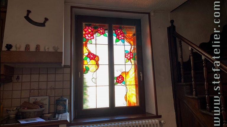 clematites-rouges-99