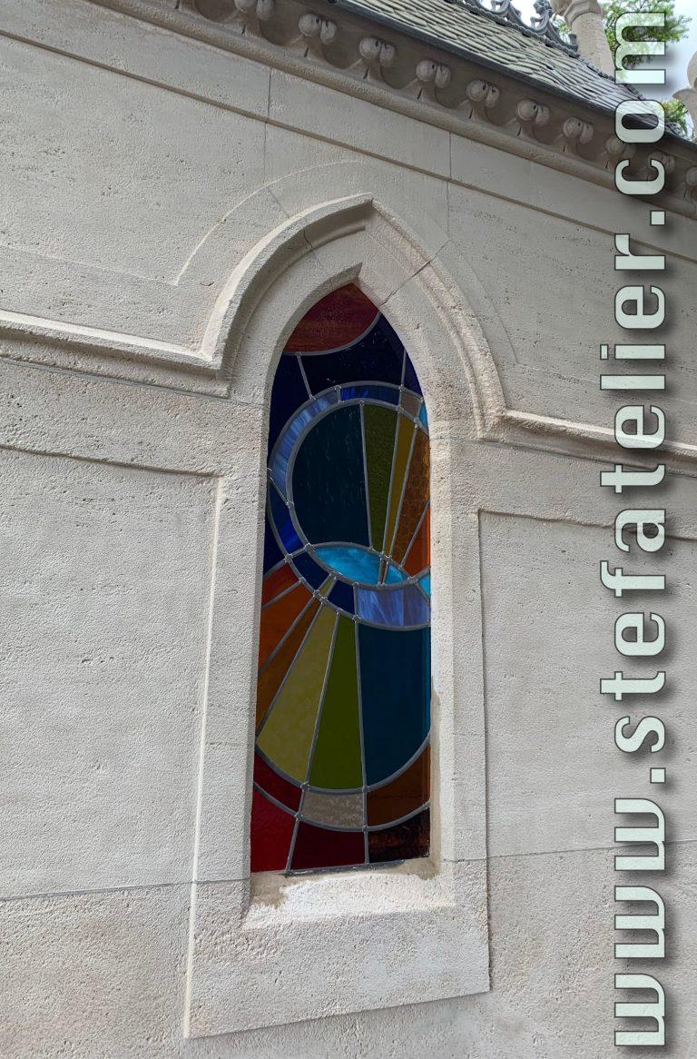 vitraux-chapelle-1