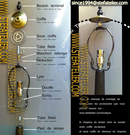 montage-lampe-tiffany.jpg